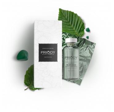 PRIODY | Kamille Anti-Allergie-Serum