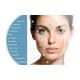 Kozmetický derma valček (Derma roller / Mezoterapia) 0,2mm