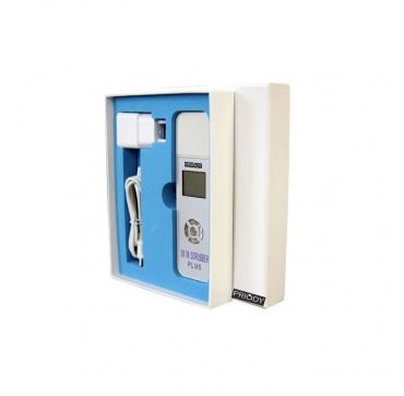 Ultrazvukový čistič pleti - ultrazvukový peeling ETANI
